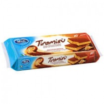 POWERADE Mountain Blast, Sport Drink 500ml (PET)