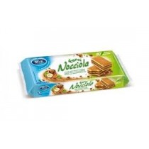 POWERADE ORANGE BLOOD CL 50
