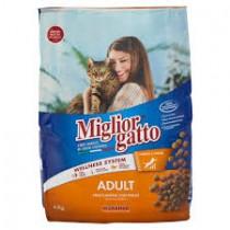 PRINCIPE DI GRANATEY CATARATTO   CL 70