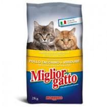 PRINCIPE DI GRANATEY GRILLO CL 75