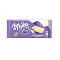 Pringoooals Original - Pringles - 175 gr