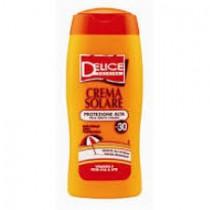 PROTEZAN 30 PIASTRINE