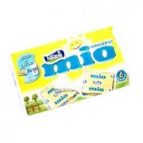 QUADERNONE QUADRETTO 10 MM