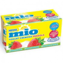 QUADERNONE RIGHE 1-2 ELEMENTARE