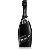 quartino di pane semola dura