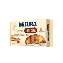 RAID BASE + 10 PIASTRINE ZANZARE