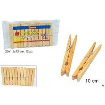 RAPITALA\' SYRAH DOC CL.75