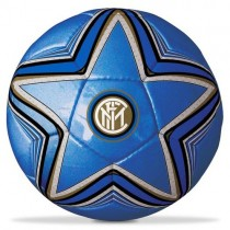 RED BULL LATT.SLEEK CAN ML.355