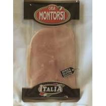RIO AZZURRO 750 ML