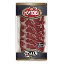 RIO M.FIL.SALMONE EXTRAV.G125