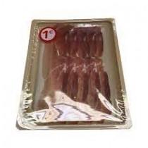 RIO MARE FIL.SALMONE AFF.G125
