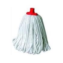 RIO MARE PASTA SALENTINA G.160