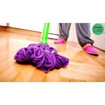 RIO MARE PATE OL.NERE GR100