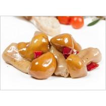 RIO MARE PATE TONNO GR.100
