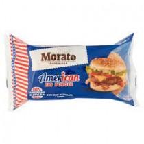 RIO MARE SARDINE O.O GR.120