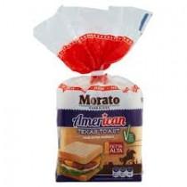 RIO MARE TONNO/PISELLI GR160X2