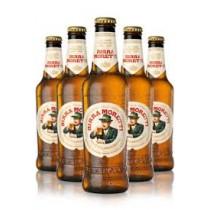 RISO GALLO BLOND INSALATE KG.1