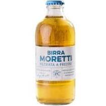 RISO GALLO BLOND INTEGRALE KG1