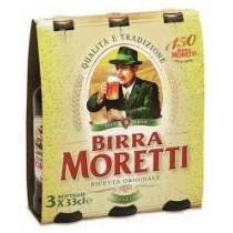 RISO GALLO BLOND VERSATILE KG1