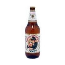 RISO GALLO CHICCHIR.ORIG.GR850