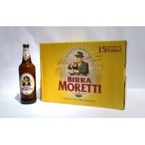 RISO GALLO ROMA SV KG. 1