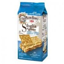 RUEDAS PATATINE GR 80