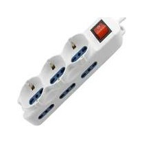 S.PELLEGRINO CHINOTTO CL.20X6
