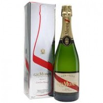 S.PELLEGRINO COCKTAIL CL.20X6