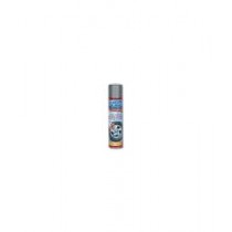 S.PELLEGRINO OLD TONIC CL.20X6