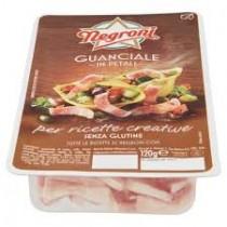 SAIWA TUC ORIGINAL GR.100