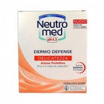 SALGEMMA SALE NETTO FINO  kg.1