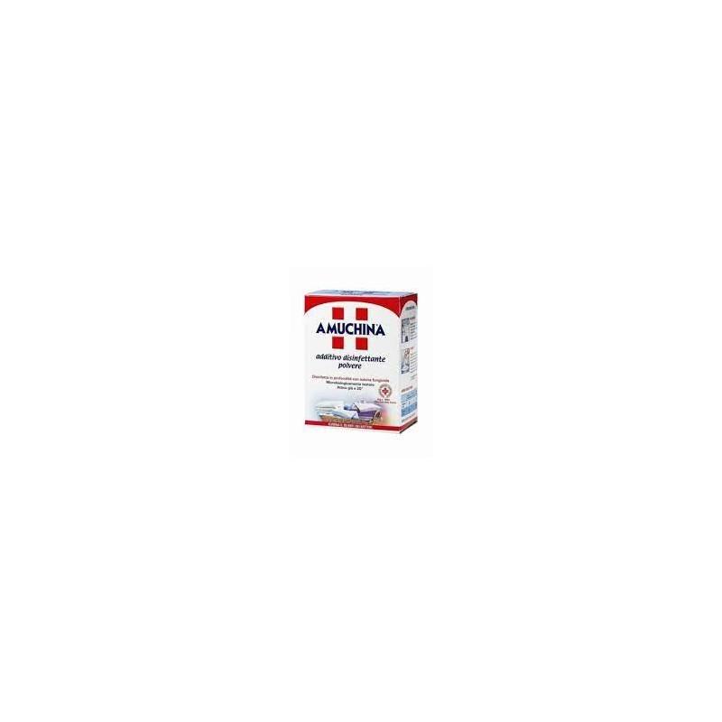 Attinà  Funghi Champignons 320 ml