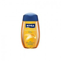 SANTAL BRIK ACE LT.1 (P)