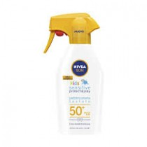 SANTANNA ACQUA NATURALE CL50(P