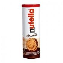 SCOTTEX CARTA IGIENICA X10 ROT