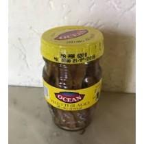 SCOTTEX TOVAGLIOLI X220