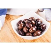 SELECT CECI GIGANTI GR.400