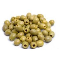SELECT CIBO X CANARINI GR.375