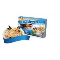 SETTESOLI CHARDONNAY Vino CL.75