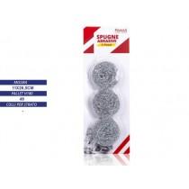 SIMMENTHAL GR 90X6