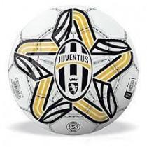 SMAC ACCIAIO SPRAY 500ML