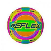 SMAC ACCIAIO TRIGGER ML. 500
