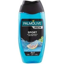 SMAC SPRAY 650 ML LIMONE CUCINA