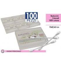 SOFLAN LIQUIDO ROSA LT 1