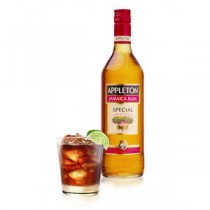 Aviva Pink Gold - 75 Cl