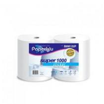 STAR GRANRAGU\' SPECK GR.180X2