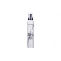 STAR POLPABELLA POMOD.GR.400X3