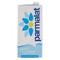 STAR TEA CLASS.FL 20e5/S