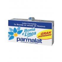 STAR TEA DETEINATO FL20+5 X24