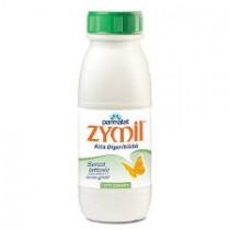 STAR TISANA LINEA REGOLAR.20FL
